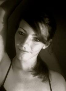 Alexandra, prof jazz