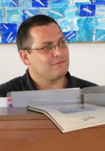 Denis Franco