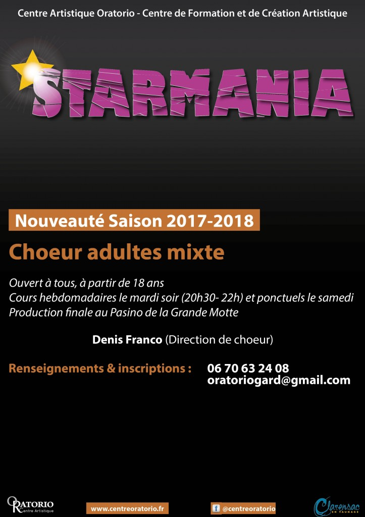 affiche_starmania_2017_VPrint1