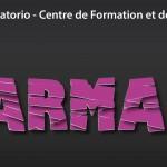 Starmania – Choeur Adulte, nouveauté 2017-2018