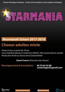 affiche_starmania_2017_VPrint1b