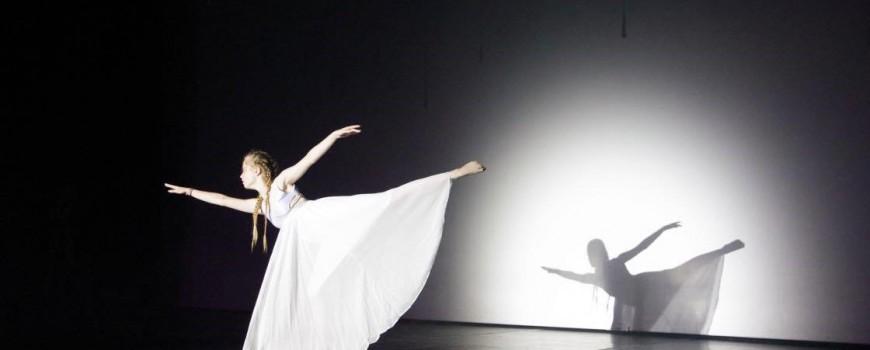 danse 3 (2)