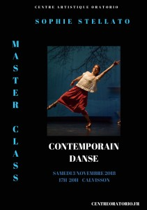 MASTER-CLASS-SOPHIE_oct2018