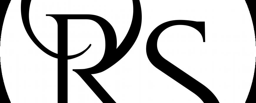 logo_ORS2-01